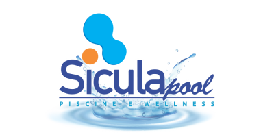 Siculapool-logo